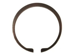 DPMS Bolt Gas Ring AR-15(set of 3 )