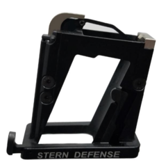 Stern Defense Mag-AD9 AR-15 9MM CONVERSION ADAPTER Glock magazines