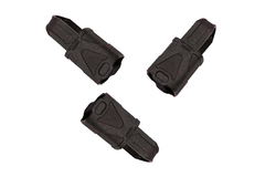 Magpul - 9mm - Black