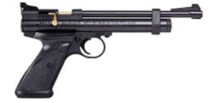 Crosman 2240 5,5mm