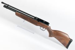 Gamo Coyote 6.35mm