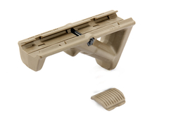 Magpul - AFG 2 - Angled Fore Grip