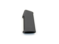 Magpul - MOE - K Grip - Black