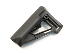 Magpul - STR Stock - Mil-Spec - Black