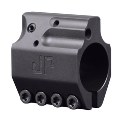JPGS-5B  Adjustable low profile steel gas system