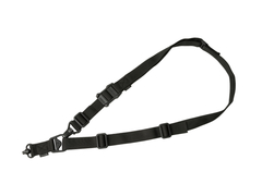 Magpul - MS3 Single QD Sling GEN 2 - Black -
