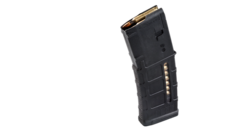 Magpul PMag 30 Gen3 window