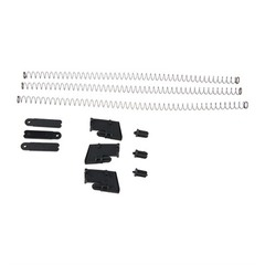 BLACK DOG MACHINE LLC - AR-15/M16 BLACKDOG 22LR 25RD XFORM MAGAZINE REBUILD KIT