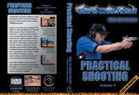 DVD-MB4, DVD Volume 4: How to Shoot Faster