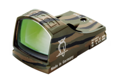 Docter sight C  Camo