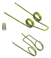 JP Reduced Power Spring Kit