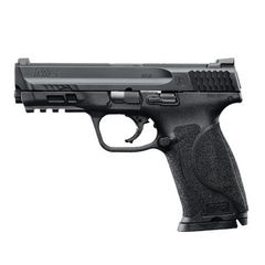 Smith & Wesson M&P®9 M2.0™
