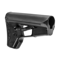 Magpul ACS-L™ Carbine Stock – Mil-Spec